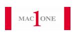 Mac1One