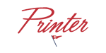 Printer Active Wear